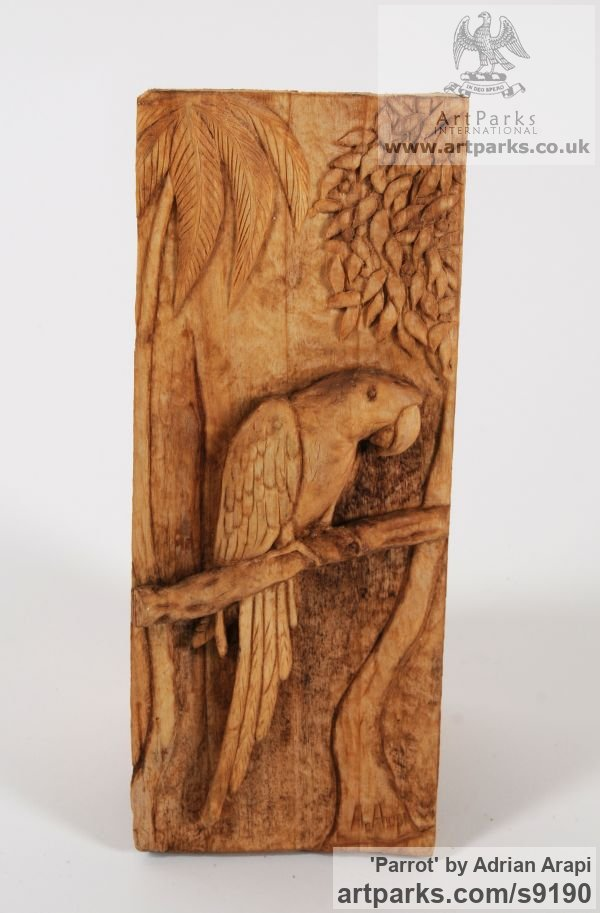 Carved wood sculptures sculptures for sale page 1 sorted by