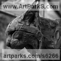 Random image from Asian Animals Reptiles Insects or Birds Sculptures or Statues