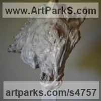 Random image from Animal Birds Fish Busts or Heads or Masks or Trophies For Sale or Commission