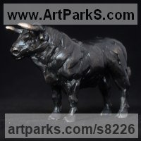 Random image from Animal Memento happy Reminder sculpture statue statuette