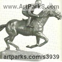 Random image from Pet and Animal Portrait Custom or Bespoke or Commission Commemorative or Memoriaql sculpture statue