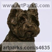 Random image from Dog Sculpture