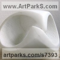 Random image from Abstract Loop Indoor and Outside Sculptures / Statues / statuettes