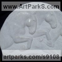Random image from Carved Stone, Marble, Alabaster, Soap Stone Granite Lime stone