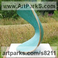 Random image from Sails Spinnakers Jibs Maritime Nautical staues Sculptures