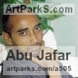 Profile image of Abu Jafar