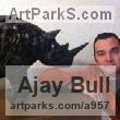 Profile image of Ajay Bull