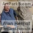 Profile image of Alan Herriot