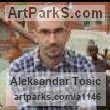 Profile image of Aleksandar Tosic