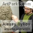 Profile image of Alexey Bykov