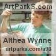 Profile image of Althea Wynne
