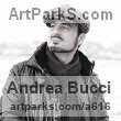 Profile image of Andrea Bucci