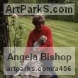 Profile image of Angela Bishop