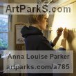 Profile image of Anna Louise Parker