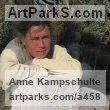 Profile image of Anne Kampschulte