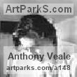 Profile image of Anthony Veale