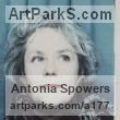 Profile image of Antonia Spowers