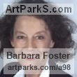 Profile image of Barbara Foster