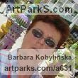 Profile image of Barbara Kobylinska