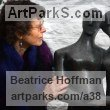 Profile image of Beatrice Hoffman