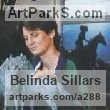 Profile image of Belinda Sillars