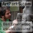 Profile image of Ben Greenwood