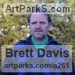 Profile image of Brett Davis