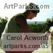 Profile image of Carol Acworth