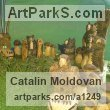 Profile image of Catalin Moldovan