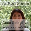 Profile image of Ceca Georgieva
