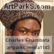Profile image of Charles Chambata