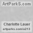 Profile image of Charlotte Lauer