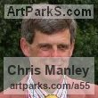 Profile image of Chris Manley