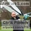 Profile image of Chris Pilmore