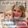 Profile image of Dana Nachlinger