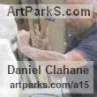 Profile image of Daniel Clahane