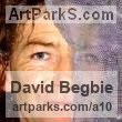 Profile image of David Begbie