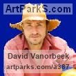 Profile image of David Vanorbeek