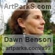 Profile image of Dawn Benson