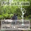 Profile image of Deanna Pindell