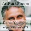 Profile image of Denis Yanashot