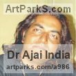 Profile image of Dr Ajai India