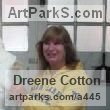 Profile image of Dreene Cotton
