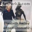 Profile image of Elisabeth Hadley