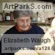 Profile image of Elizabeth Waugh