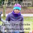 Profile image of Fanny Lam Christie