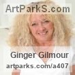 Profile image of Ginger Gilmour
