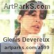 Profile image of Glenis Devereux