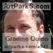 Profile image of Graeme Quinn