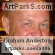 Profile image of Graham Anderton